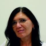 Jana H., Opatrovanie seniorov, ŤZP - Trnavský kraj