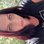 Lucia J., Senior and Disabled care - Bratislava