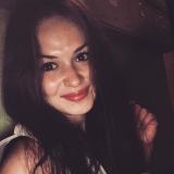 Marika O., Doučovanie - Žilina