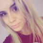 Karolína G., Babysitting - Prievidza