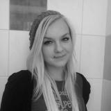 Ivana P., Pomoc v domácnosti - Prešov