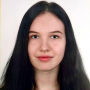Daryna K., Tutoring - Bratislava
