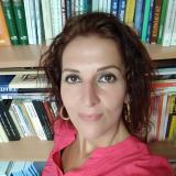 Silvia R., Doučovanie - Dunajská Streda