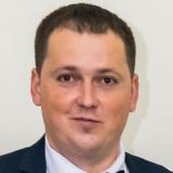 Peter T., Pomoc v domácnosti - Bratislava