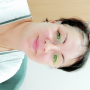 Iryna K., Housekeeping - Bratislava