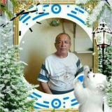 Stefan D., Pomoc v domácnosti - Bratislava 3 - Nové Mesto