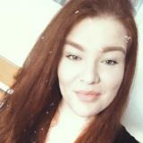 Tatiana P., Nachhilfe - Košice