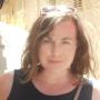 Zuzana M., Pomoc v domácnosti - Bratislava