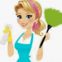 Mima T., Pomoc v domácnosti - Žilina