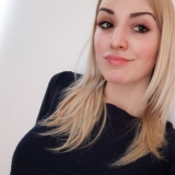 Jelena D., Housekeeping - Bratislava