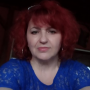 Daniela K., Babysitting - Nitriansky kraj