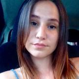 Ines D., Pomoc v domácnosti - Bratislava 1 - Staré Mesto