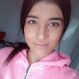 Angelika M., Babysitting - Senec
