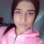 Angelika M., Opatrovanie detí - Senec