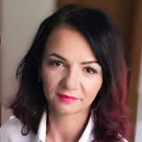 Anna B., Opatrovanie detí - Prešov