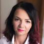 Anna B., Kinderbetreuung - Prešov