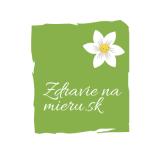 Milan Feriančik, Zdravie a krása - Žilinský kraj