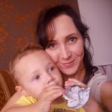 Eva L., Opatrovanie detí - Nitra
