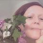 Elena H., Babysitting - Bratislava