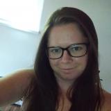 Laura Č., Pomoc v domácnosti - Myjava