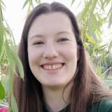 Katarína O., Pomoc v domácnosti - Bratislava
