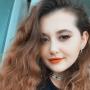 Sandra K., Babysitting - Senec