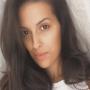 Adriana B., Babysitting - Dunajská Streda