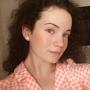 Orsolya A., Babysitting - Trnava