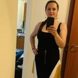 Halja T., Pomoc v domácnosti - Šamorín