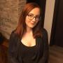 Diana L., Housekeeping - Dunajská Streda