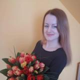 Eva K., Opatrovanie detí - Banská Bystrica