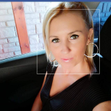 Kristina H., Pomoc v domácnosti - Dunajská Lužná