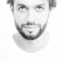 Lukas K., Nachhilfe - Bratislava