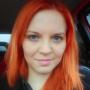 Miroslava F., Housekeeping - Pezinok