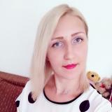 Miroslava S., Kinderbetreuung - Zvolen