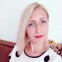 Miroslava S., Babysitting - Zvolen