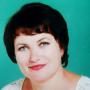 Valentyna D., Tutoring - Bratislava