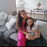 Viktória B., Opatrovanie detí - Bratislava 1 - Staré Mesto