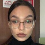 Anastasiia V., Pomoc v domácnosti - Košice - okolie