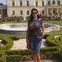 Maria K., Babysitting - Banská Bystrica