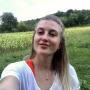 Marcela M., Housekeeping - Bratislava