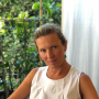 Aneta S., Doučovanie - Lučenec