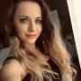 Monika G., Babysitting - Bratislava