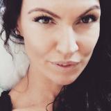 Janka S., Babysitting - Bytča