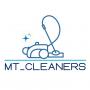 Mt C., Housekeeping - Bratislavský kraj
