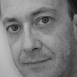 Stefan M., Doučovanie - Banskobystrický kraj