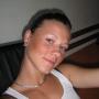 Veronika D., Babysitting - Bratislava 2 - Vrakuňa