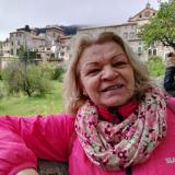 Mária U., Pomoc v domácnosti - Bratislava 1 - Staré Mesto