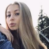 Adéla H., Babysitting - Michalovce