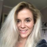 Karin T., Pomoc v domácnosti - Bratislava